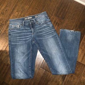 BKE Jeans - BKE men's jeans